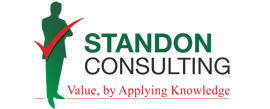 STandon Consulting
